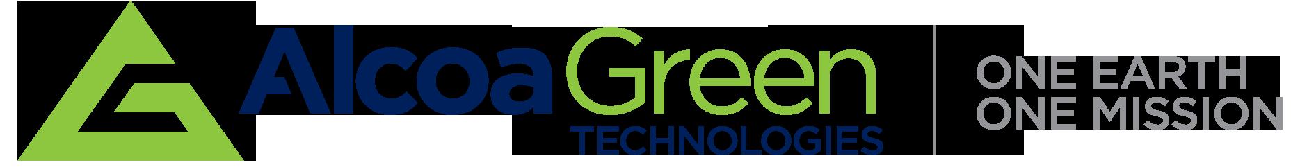 Alcoa Green Tech